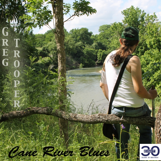 CANE RIVER copy